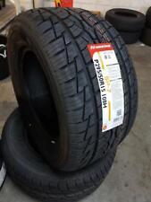 295/50R15 108H Nankang SP-7 Tyre Brisbane