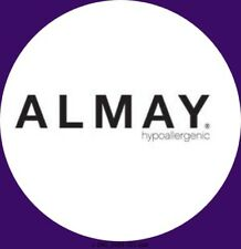 Almay Age Essentials, Clear Complexion, & Smart Shade Make Up (Choose Your Own)