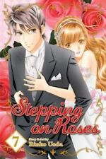 Stepping on Roses, Vol. 7 (7) by Ueda, Rinko