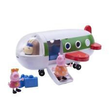 Peppa Pig Peppa's Holiday Plane