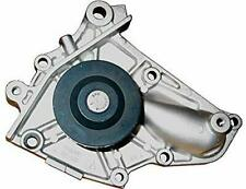 Water Pump fits TOYOTA CELICA ST162 2.0 85 to 89 3S-GELC Coolant  KAVO TW-1108
