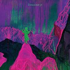"""Dinosaur Jr. - Give A Glimpse Of What Yer Not (NEW 12"""" VINYL LP)"""