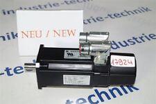 Sigmatek AKM32D-ACC2GBB0 Servomotor AKM32DACC2GBB0