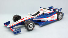 Penske-Chevrolet #3 7th Indy Car 2015 Helio Castroneves 1:18 Model 10965