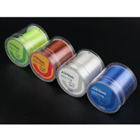 500M Strong Daiwa Fishing Line Japan Super Monofilament Nylon Lines