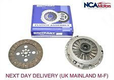 LUK 2Pc Clutch Kit Repset 624393009 Authorised Stockist Lifetime Warranty