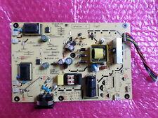 Netzteil  Board  ILPI-077  791951400610R