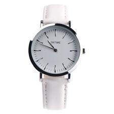 Popular Women Quartz Wrist Roses Tower Rhinestone Pendant Buckle Wrist Watch New