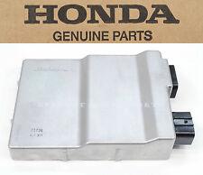 ATV, Side-by-Side & UTV Electrical Components for Honda for