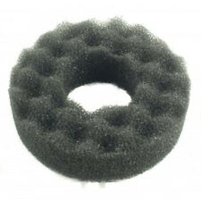 Fish Mate PowerClenz Pressure Filter Foam Set PUV 2500 5000 Sponge Media