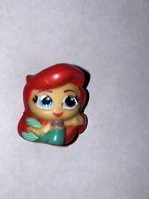 Disney Doorables Series 4 Ariel The Little Mermaid