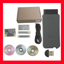 2017 VAS 5054A ODIS V3.0.3 USB BLUETOOTH scanner,VW/AUDI/SKODA/SEAT