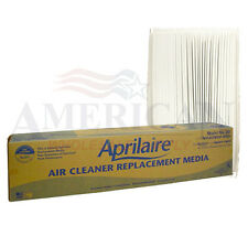 Aprilaire / Spaceguard Oem 201 Filter Media 10-Pack