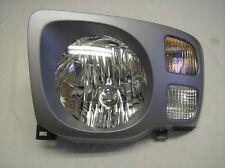 NEW NISSAN HEAD LIGHT OEM 260107Z800