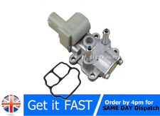 New Idle Air Control Valve For Toyota Paseo Tercel 1.5L 1995-1997 22270-11010