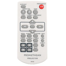 Promethean PRM30 Genuine Original Remote Control