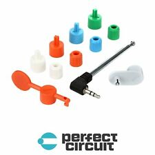 Teenage Engineering OP-1 Accessory Kit  ACCESSORY - NEW - PERFECT CIRCUIT