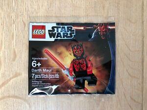 Lego 5000062Darth Maul
