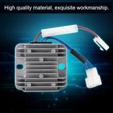 New 12V DC Voltage Regulator For Kipor Kama KDE3500 5000 6500 6700 Generator AVR