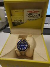 Invicia Grand Diver Women's Watch #2245-D3