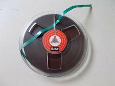 Tonband, Basf , 12 cm, #K-69-3
