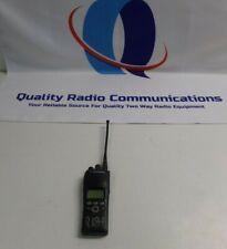 Motorola Xts2500 764 870 Mhz P25 Two Way Radio H46ucf9pw6an 800 Mhz