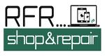 RFR...shop&repair