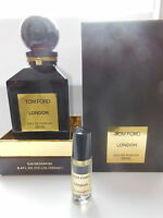 Tom Ford London EDP 4ml