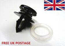 10PCS CHRYSLER INTERIOR DOOR CARD & TRIM PANEL MOUNTING/FASTENER CLIPS