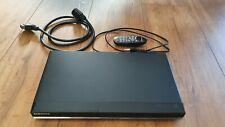 Samsung DVD-Player D360, gebraucht, sehr guter Zustand, inkl. Fernbedienung