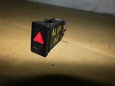 SEAT ALHAMBRA / SHARAN HAZARD WARNING LIGHT SWITCH 7M3953235 2001 >