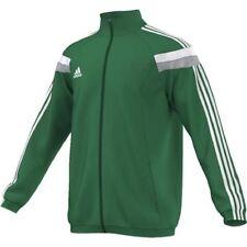 Cappotti e giacche da uomo adidas verde