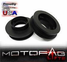 "3"" Front Leveling lift kit for 1999-2006 Chevy 2WD Silverado Sierra USA MADE"