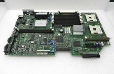 IBM System Board X336 XSeries 25R9195 32R1730 23K4516