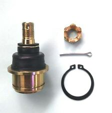 Ball Joint,A Arm Joint,Rocker,UTV,500,700,UTV400,YS700,MSU800,HiSun,Massimo
