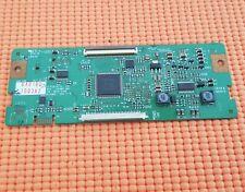 "Board LVDS PARA LG 26LH2000 L26DP04U 26"" LCD TV 6870C-0250A 6871L-1603A"