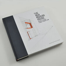 The New Modern House - Redefining Functionalism - Bell & Stathaki - 2010