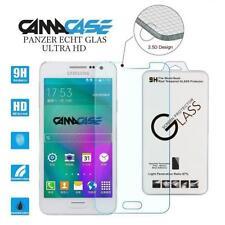Mini Handy-Displayschutzfolien mit Blickschutz für das Samsung Galaxy S5