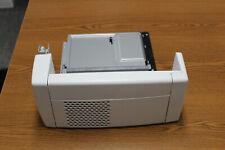 F2G69A-R Duplexer - HP LJ Ent M604 / M605 / M606 series