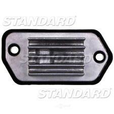 Blower Motor Resistor For 2002-2005 Honda Civic Hatchback 2003 2004 SMP RU-387