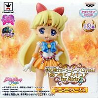 Revolving display stand for All collectibles Sailor moon anime barbie