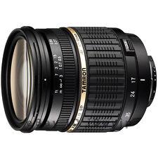 Tamron SP AF 17-50mm f2.8 Di II LD Asp. IF Lens 50 2.8 A16 A16E Canon EF-S EOS