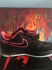 Air Force 1 Low Yeezy Colorway