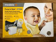 MEDELA PUMP - IN STYLE 101041361 DOUBLE ELECTRIC BREAST PUMP