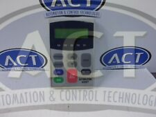 Automation Direct VFD Keypad - GS3 *USED WORKING*