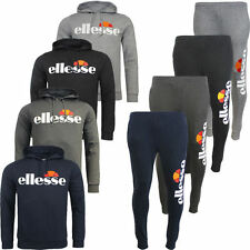 ellesse Cotton Tracksuits for Men