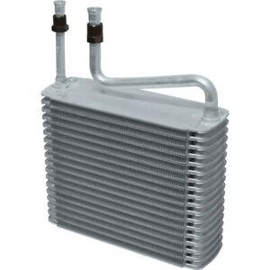 A/C Evaporator Core-Evaporator Plate Fin UAC EV 9409214PFC