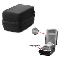 Nylon Schutzhülle Storage Case Cover Tasche für SONOS ONE, Play 1 Lautsprecher
