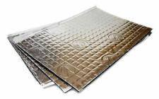 Silent Coat SC-M2-4.05 2mm 375x250mm Anti Resonance Top Panel 40 Sheets