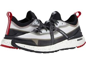 Man's Sneakers & Athletic Shoes Cole Haan Zerogrand Overtake Trail
